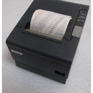 EPSON TM-T70  -   Imprimante de comptoir