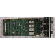 Carte NORTEL LN8 CN2594DA01