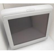 Point of Sale SAGA V3 modèle SGS-150-RT-G balck Touchscreen