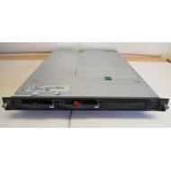Serveur FUJITSU PRIMERGY RX200 S3 dualcore 1,6Ghz