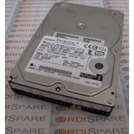 Disque Hitachi for Apple  0A32298 500Gb IDE 7200RPM