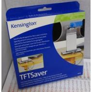 Cable de sécurité KENSINGTON TFTSaver 1500138
