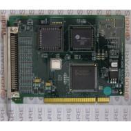 Carte PCI ACKSYS LT1086CM3V3