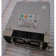 Alimentation 320W EMACS model MRT-6320P-R P/N B010460014
