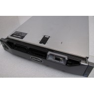 Serveur DELL PowerEdge R710