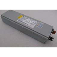 Power Supply Delta Electronics for IBM DPS-980CB A  980W