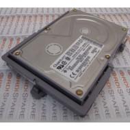 Disque SUN 370-2168-02 QUANTUM Fireball 1080S 1Gb 5400RPM SCSI  3.5