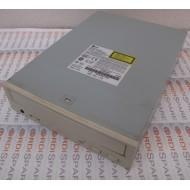 Sun 370-3694-02 - CDROM LG CRD-8322B 32X Grey