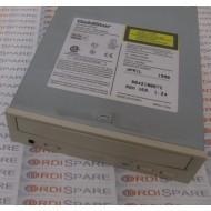 Sun 370-3319-01 - CDROM GoldStar CRD-8240B 24X Grey