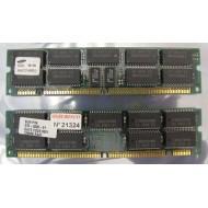 SUN mémoire Samsung PN 370-3200-01
