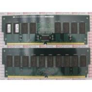 ADATA SoDimm 2GB PC3-10600 DDR3-1333MHz DDR3 So Dimm memory module