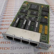 Sun 370-3753 PGX32 Graphics Card X3668A