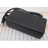 SGI 030-0604-006 MC3 Memory controller board SGI Challenge Onyx