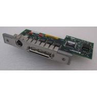 SGI 030-1202-001
