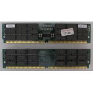 SGI 030-0781-001