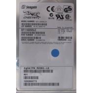 Disque Seagate ST118202LC Cheetah  18Gb SCSI PN 9J9006-022