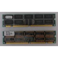 SUN 370-3798 128MB memory module 4U DIMMS 50ns 168 pins Sun Ultra 5, Sun Ultra 10, 3,3v ECC 360 Mhz
