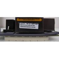 SUN 501-5552 Processeur 360MHz UltraSparc II dor 220R et Ultra 60