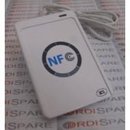 ACS ACR122U USB 2.0 lecteur de cartes à puce NFC