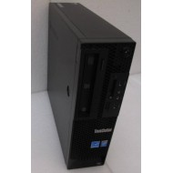 Lenovo ThinkStation E32 Xeon E3-1225V3 3.2GHz Type 30A3