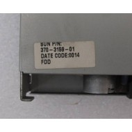 SUN 370-3159 Flopy drive for Ultra5