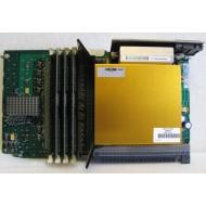 Carte CPU HP Proliant DL585 2.8Ghz