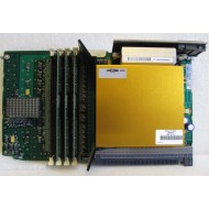 Carte CPU HP Proliant DL585 2.8Ghz