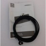 KVM Cable 224386-003
