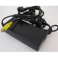 ACBEL 660W Power Supply PN FS7027-030L FRU 39Y7383