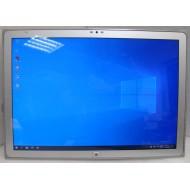 "Ecran Panasonic FZ-Y1  20"" TouchPad"
