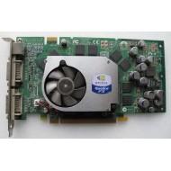 Carte graphique  nVIDIA Quadro FX 1400