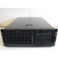 Serveur SUPERMICRO Intelcore duo 2,13Ghz