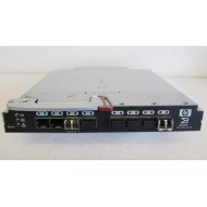 Module SAN Switch Brocade 4Gb HP ServerBlade