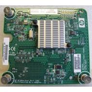 Carte HP NC382m dual port 1GbE multifonction BL-c