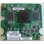 Carte HP Qlogic QMH2462 Dual 4Gb Fibre