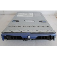 Serveur blade DELL PowerEdge 1855 2x 3,20Ghz