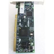 Carte fibre Channel PCI-X 2Go single port