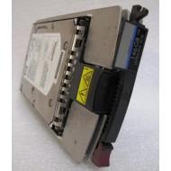 Disque 146Go SCSI 15K