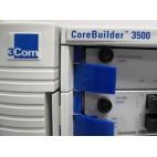 Chassis 3COM CoreBuilder 3500