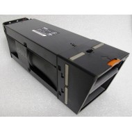 Dell FAN Assy YK776