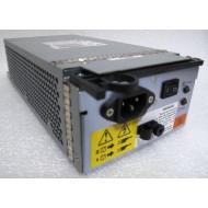Alim AA21660 IBM 19K1289 400w