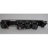 HP 432172-001 DL320G5 Fan Assy