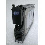 Disque EMC 300Gb 10K 2/4Gbps