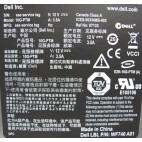 10G Ethernet Pass-Through for Dell M1000e