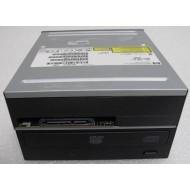 DVD-ROM SATA 16X