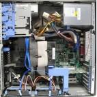 Dell Precision 390 Workstation
