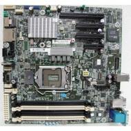 HP 644671-001 Motherboard ML110 G7