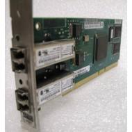 ATTO 0030-03240-01 Fibre Channel Dual Port PCI-X