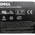 Dell Powerconnect M6220