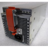IBM 3D51-25-2 Power One 250w Power Supply